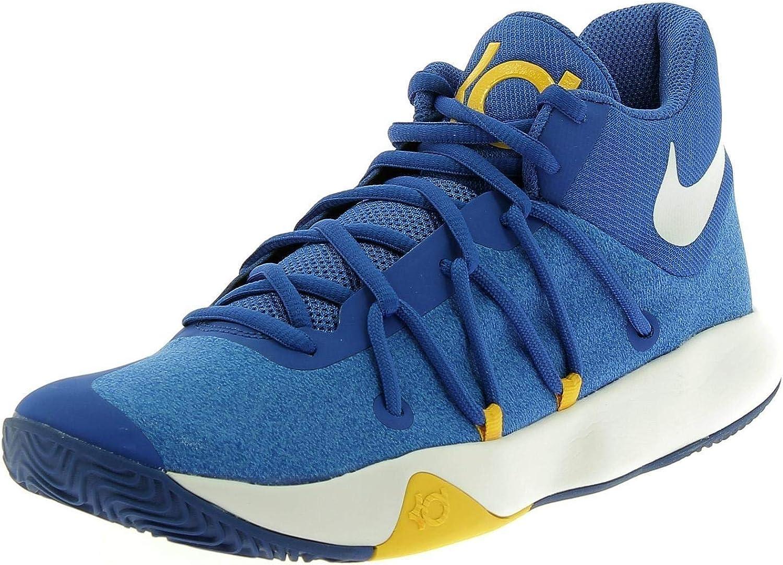 Nike Men's KD Trey 5 V Basketball Shoe