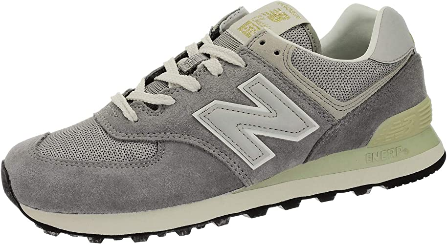 basket homme new balance 45.5