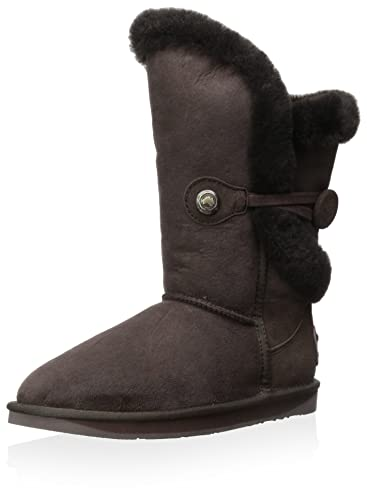 Australia Luxe Collective Snow Boots pxFEbt4HC