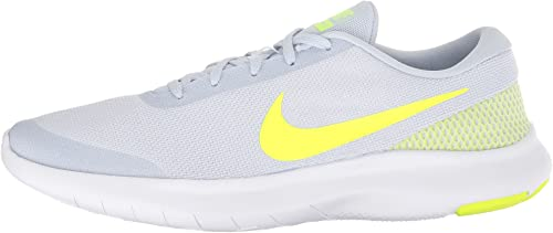 Flex Experience Rn 7 Running Shoes