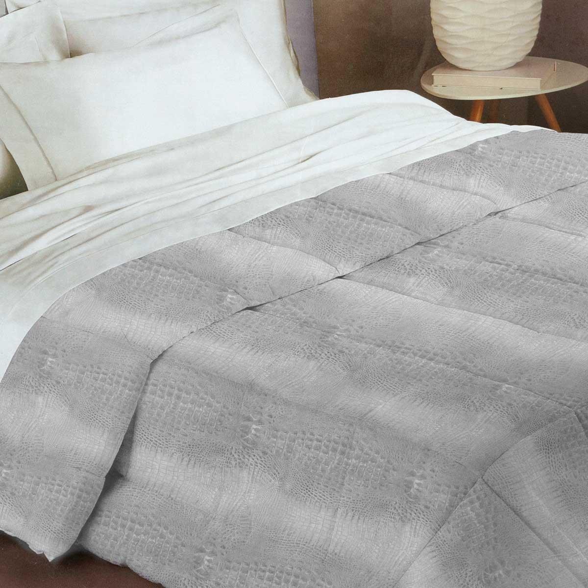 Piumoni prezzi stunning piumoni invernali avec trapunta patchwork tessuto jacquard invernale - Pronto letto camper ...