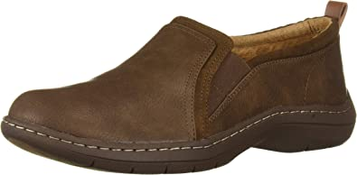 Shoes Women's Janelle Loafer
