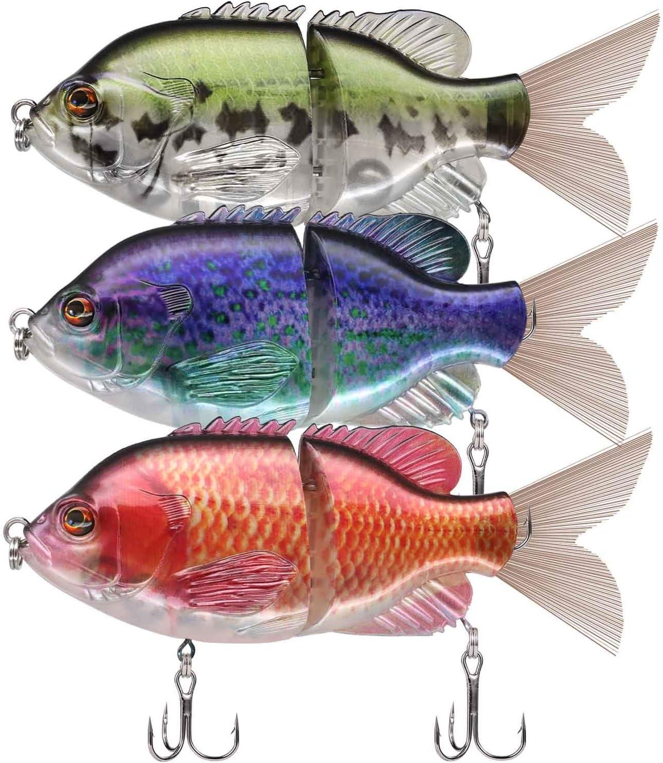 Piombi da Pesca per Acqua Dolce e Mare Regalo Pesca per Uomo Giappone formular Esche Siliconiche da Pesca per Trota Seppie Spigola Luccio TRUSCEND Esche Artificiali Jig Ami BKK Ultra Affilati