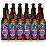 Cerveza Artesanal Wendlandt Veraniega Cervexxa Beerpack 12