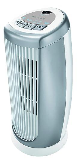 Bionaire Bmt014d Mini Colonne Ventilateur Modèle à Oscillation