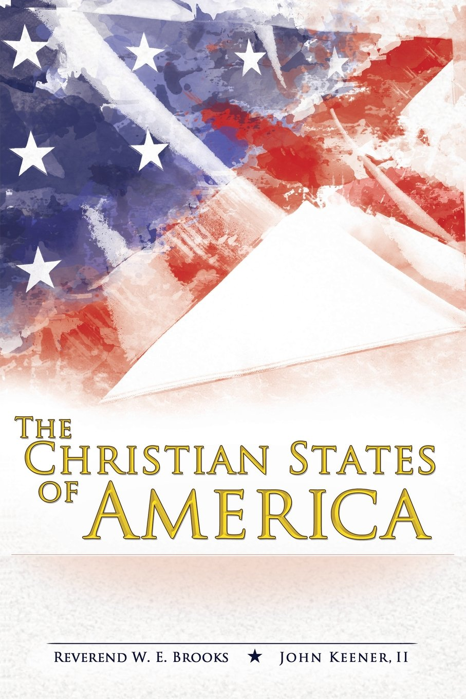 Download The Christian States of America PDF