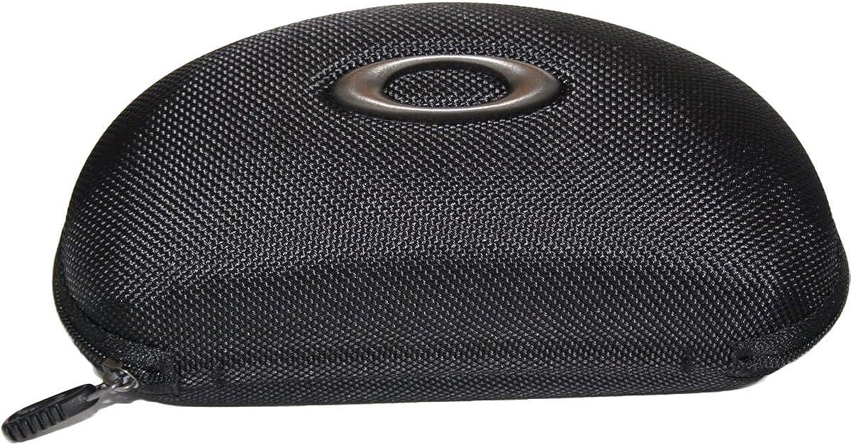 Oakley Sport Soft Vault Case Sunglass Accessories - Black/One Size
