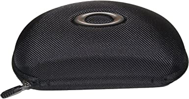 Oakley Sport Soft Vault Case Sunglass Accessories BlackOne Size