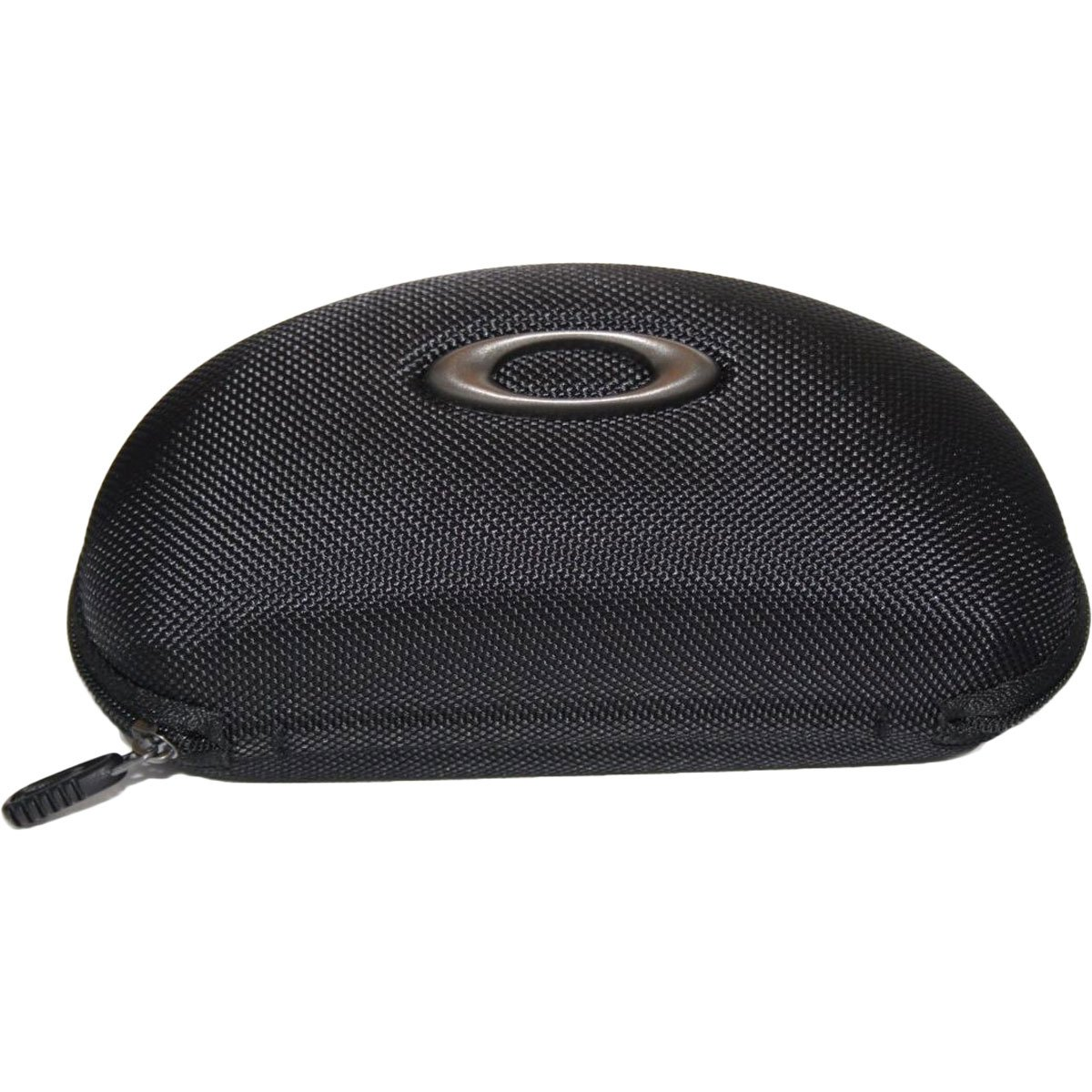 Oakley Sport Soft Vault Case Sunglass Accessories - Black/One Size by Oakley