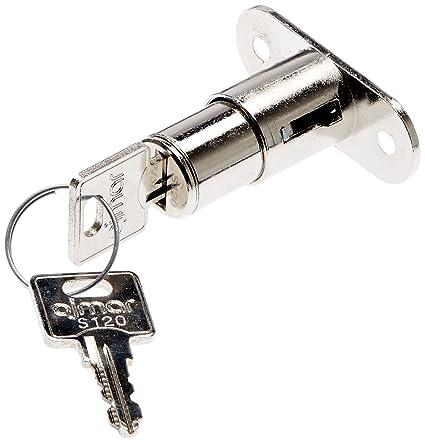 Ojmar ser 5004 – 022 ni cerradura pulsador Varié