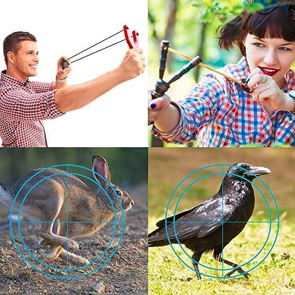 Easimgo  product image 6