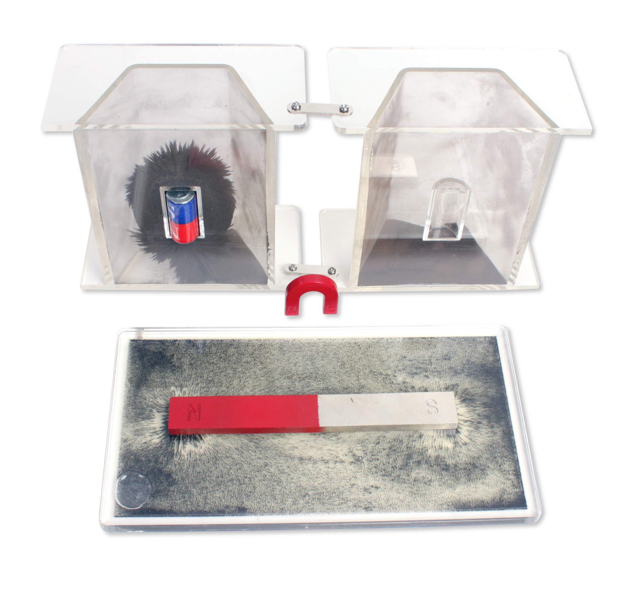American Educational Magnet Kit