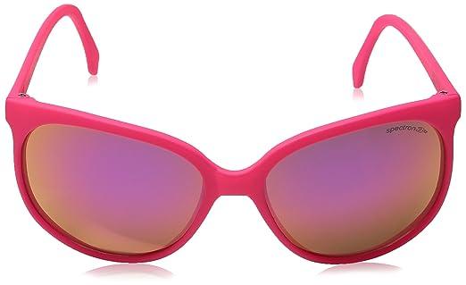 Julbo Kinderbrille Megeve Spectron 3CF Brille nFw4fhg