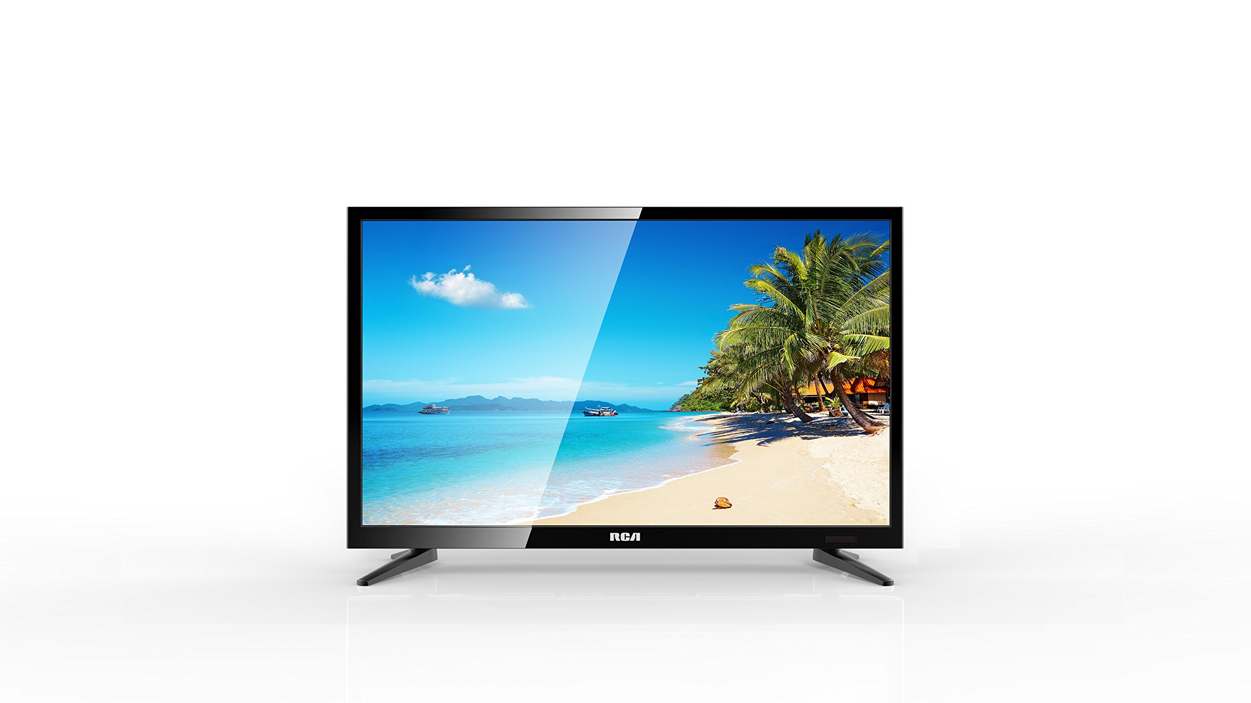 RCA RT1970 19-Inch 720p 60Hz LED TV
