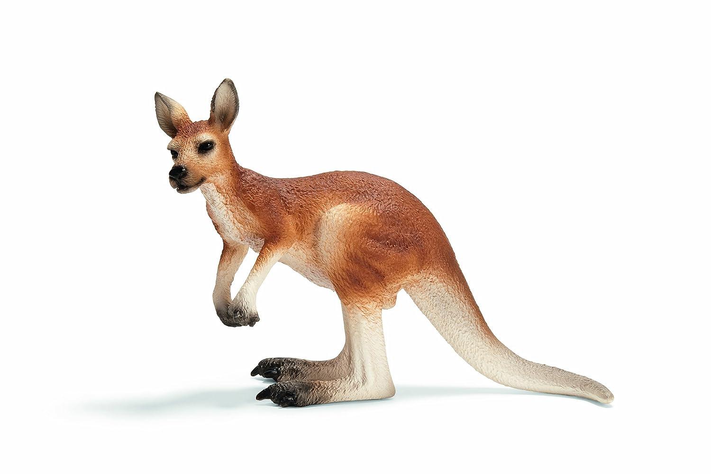 amazon com schleich kangaroo male health u0026 personal care