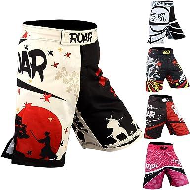 small- xlarge Maxx Muay Thai Boxing Medium MMA Shorts Kick Boxing Shorts