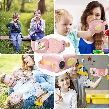 Themoemoe  product image 5