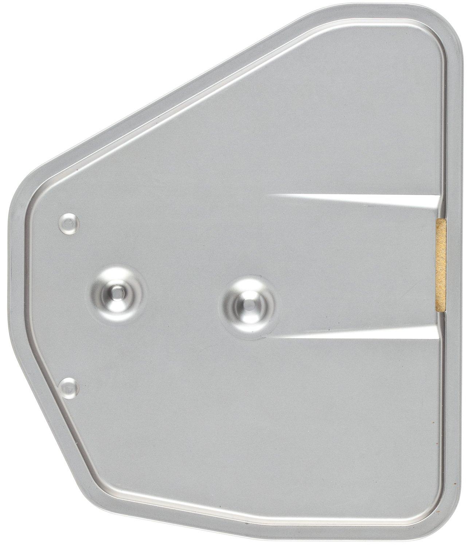 ATP B-459 Automatic Transmission Filter Kit