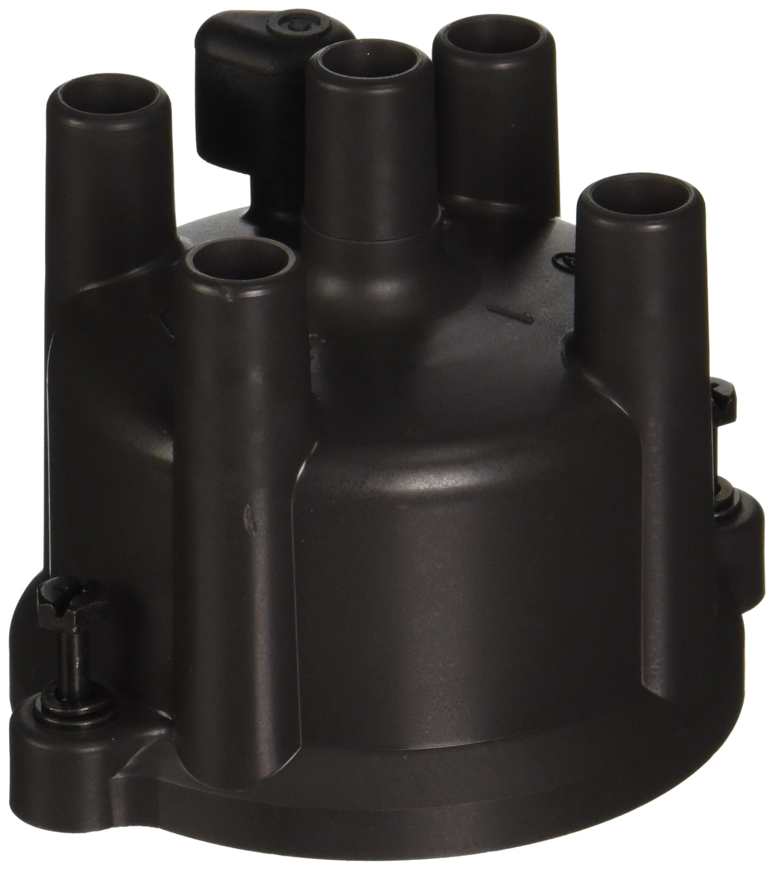 Genuine Toyota (19101-35180) Distributor Cap Assembly