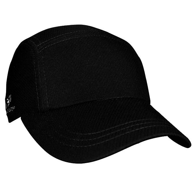 f0de6864 Headsweats Performance Race/Running/Outdoor Sports Hat