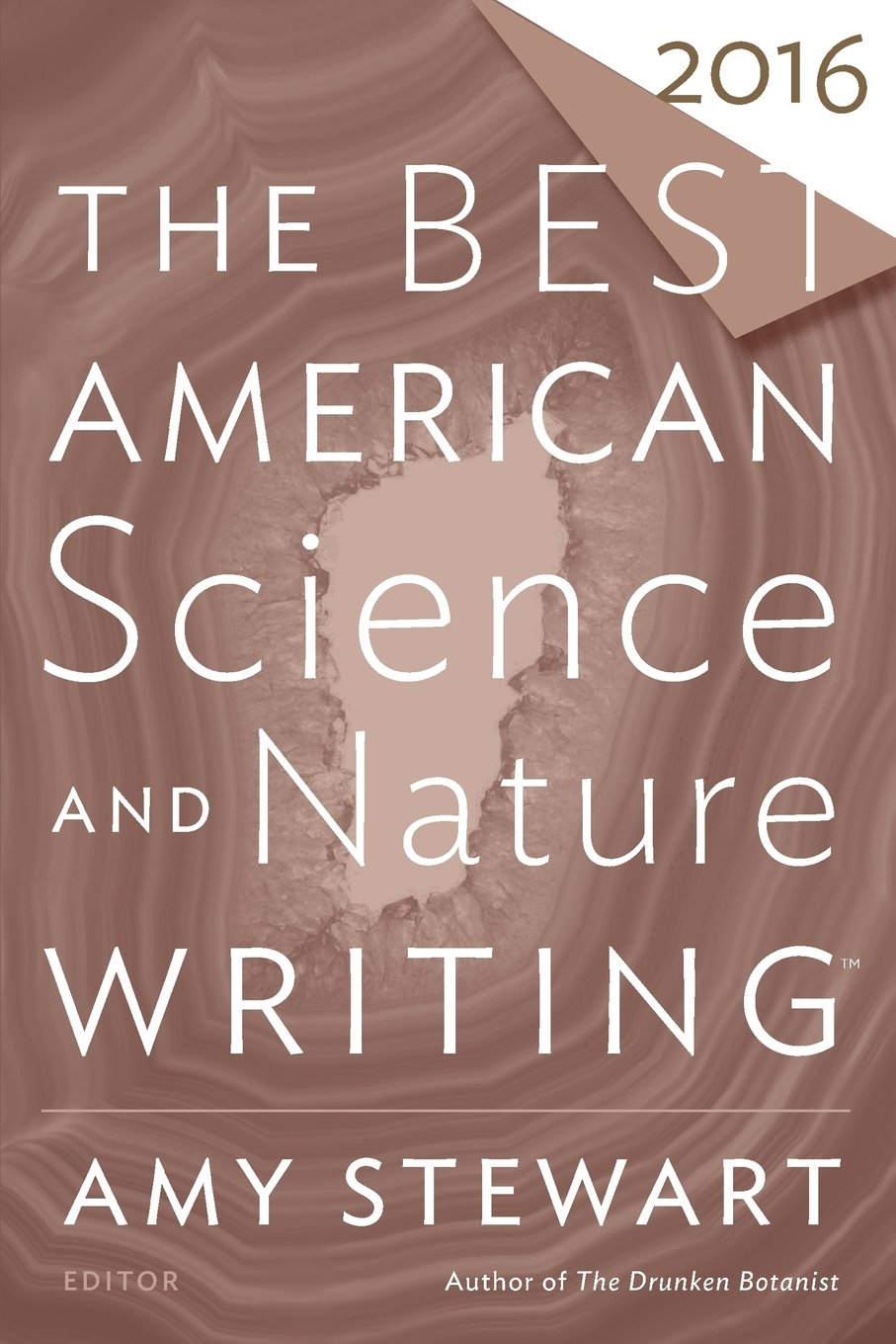 the best american essays amazon co uk jonathan franzen the best american science and nature writing 2016