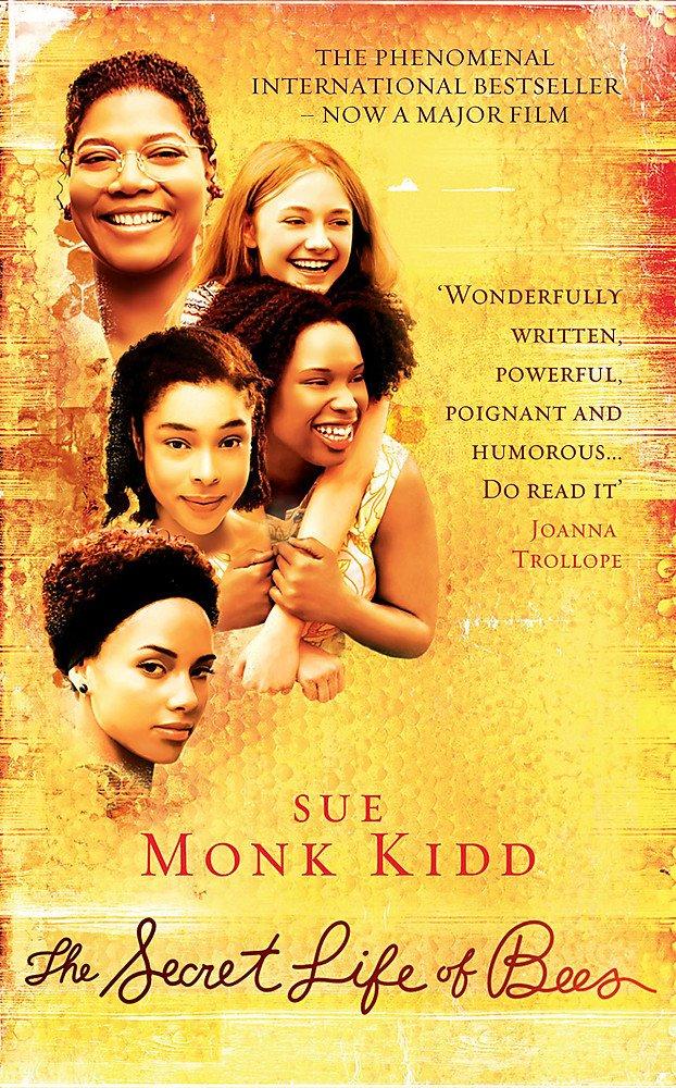 The Secret Life of Bees por Sue Monk Kidd