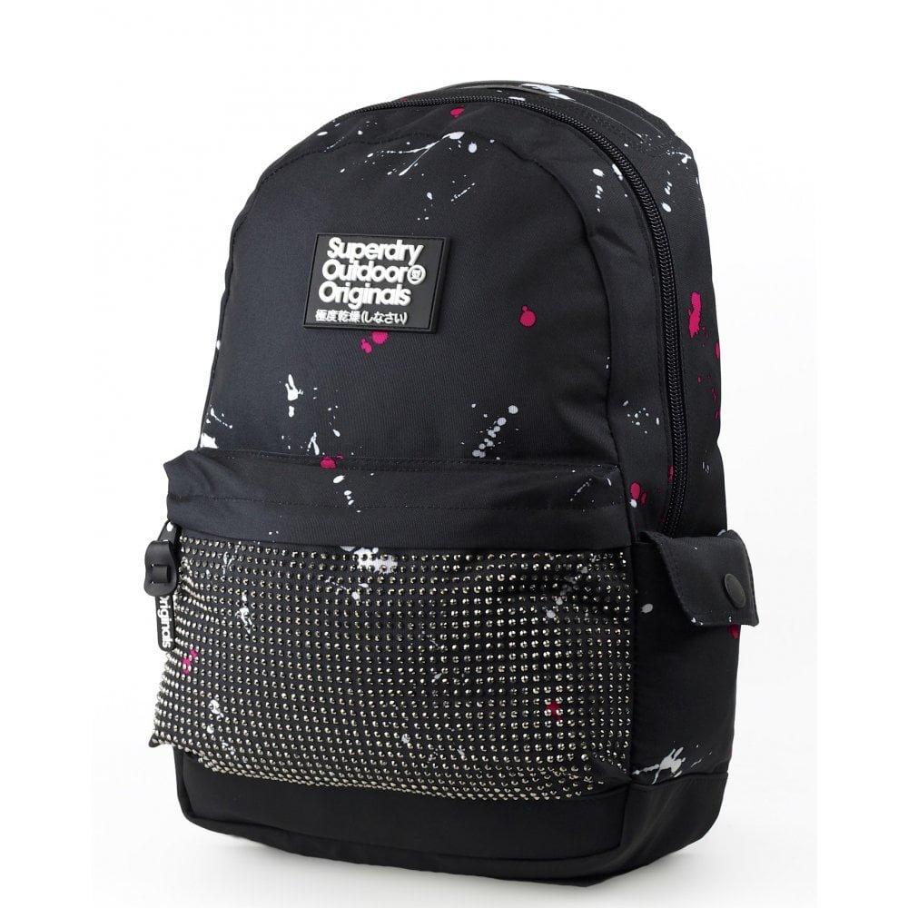 a959ff799c56 Superdry Print Edition Montana  Amazon.co.uk  Sports   Outdoors