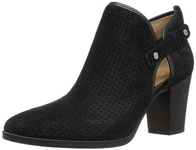 Women's Dakota Ankle Boot