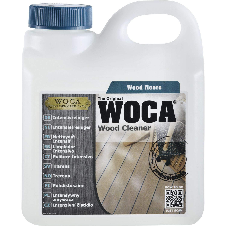 WOCA Intensivreiniger, 1 L, 551510A