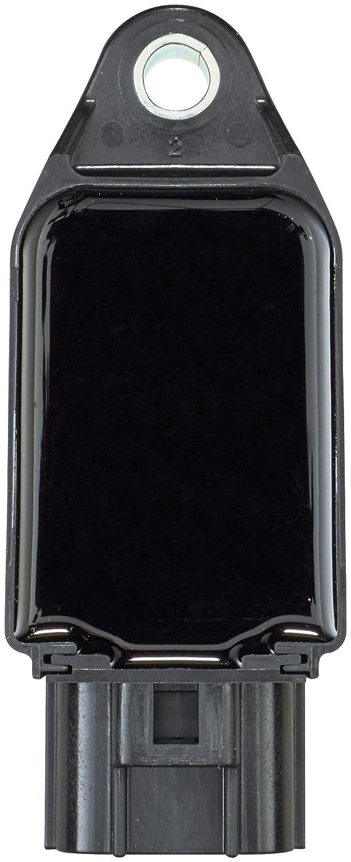 Spectra Premium C-857 Ignition Coil