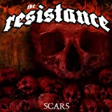 Scars [Vinyl LP]