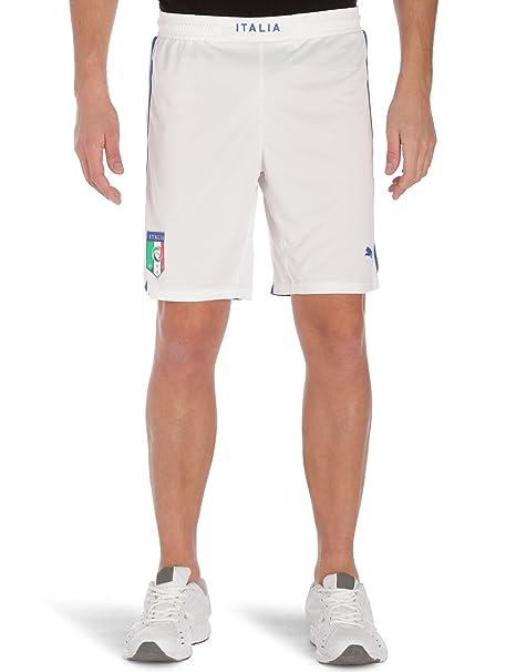 pantaloncini puma italia