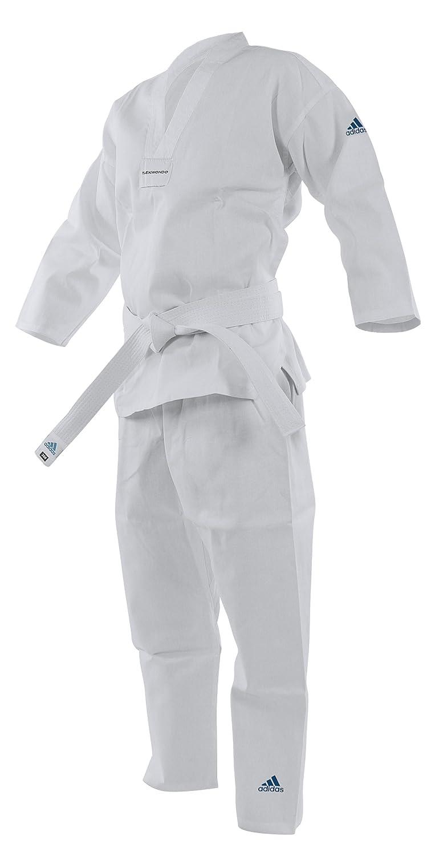 Adidas Dobok Taekwondo Enfant