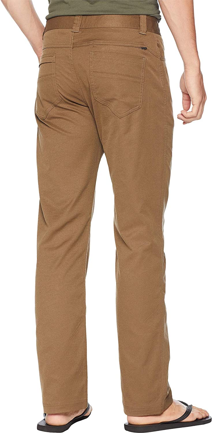 Toad/&Co Mens Rover Pants