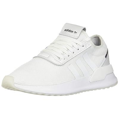 Amazon.com | adidas Originals Women's U_Path X Running Shoe | Road Running