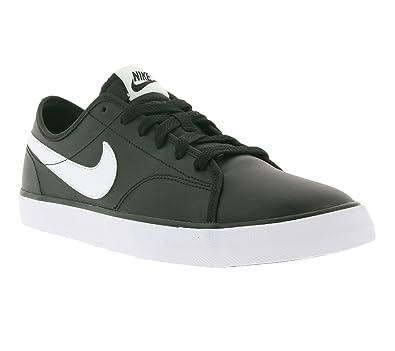 Nike Primo Court Leather, Zapatillas de Deporte para Hombre