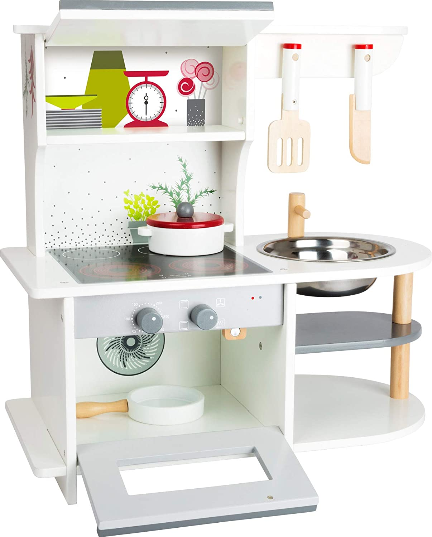 Furtwängler Kinderküche grazil Spielküche Holzküche