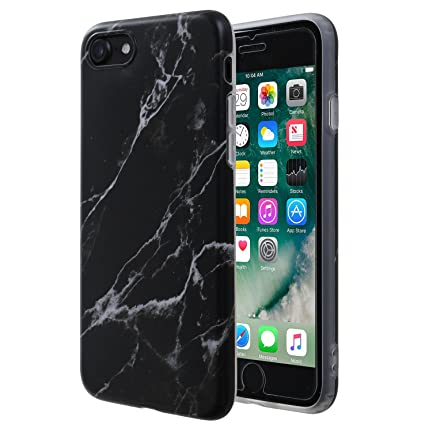 marble iphone 7 plus case hard