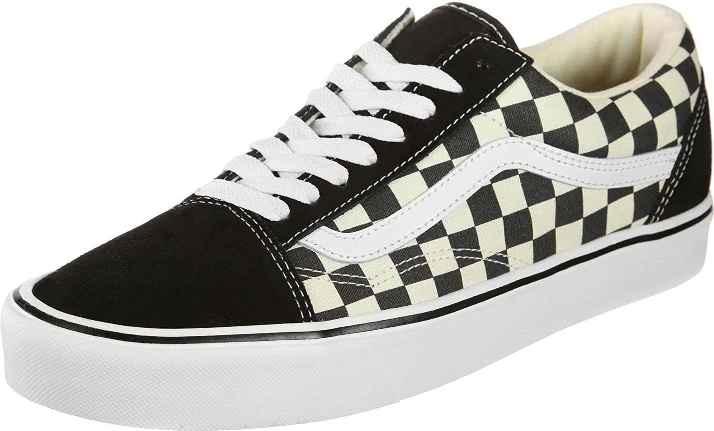 d7f57a50c67cee Vans Old Skool Lite  Amazon.co.uk  Shoes   Bags