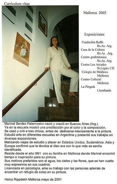 Juramento Hipócrita eBook: Berdez, Marinel: Amazon.es: Tienda Kindle