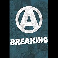 Breaking - Issue 1