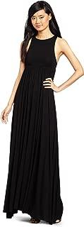 product image for Rachel Pally Women's Anya Maxi Dress