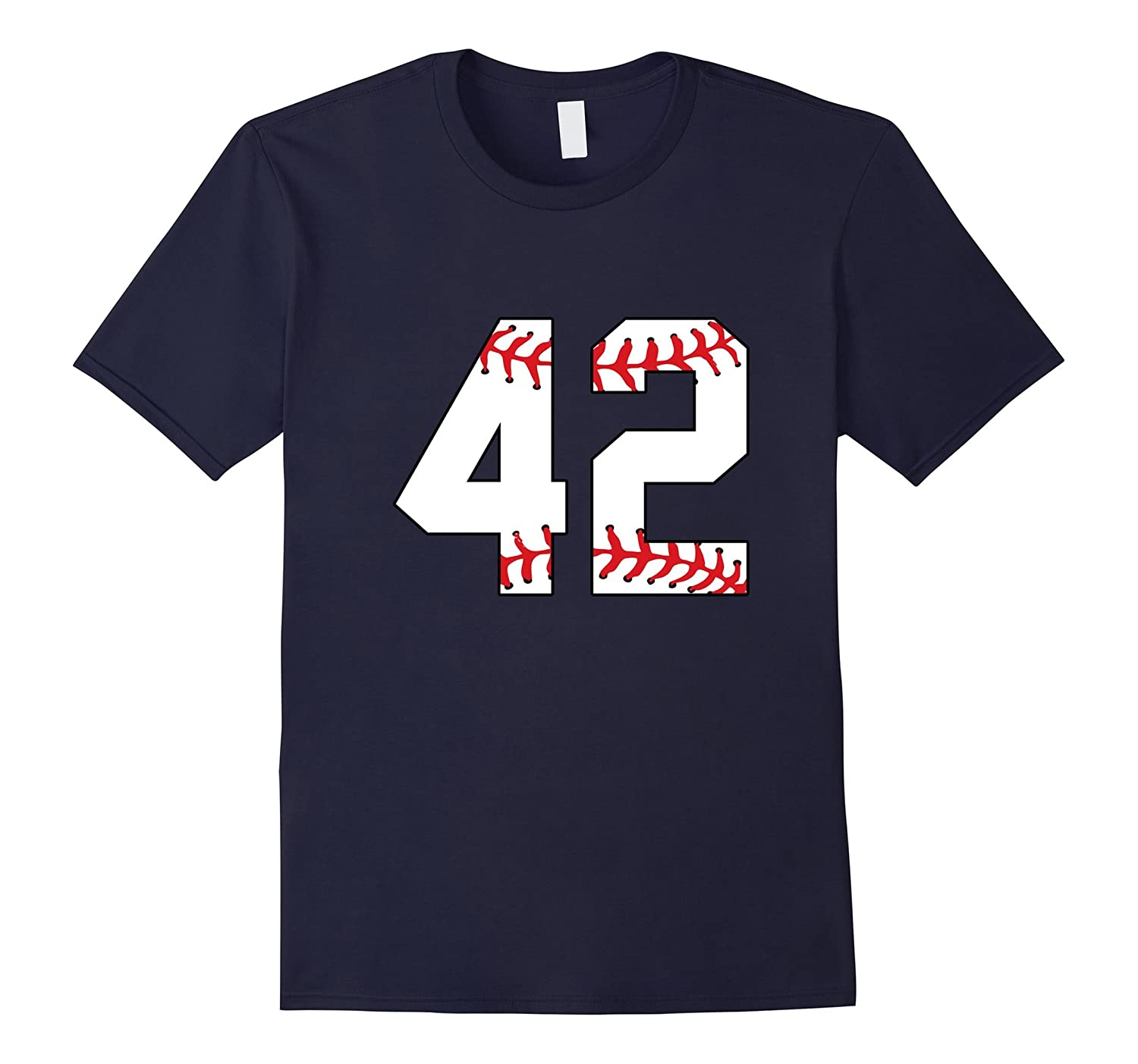 42st Birthday Gifts 1976 Baseball T-Shirts-CD