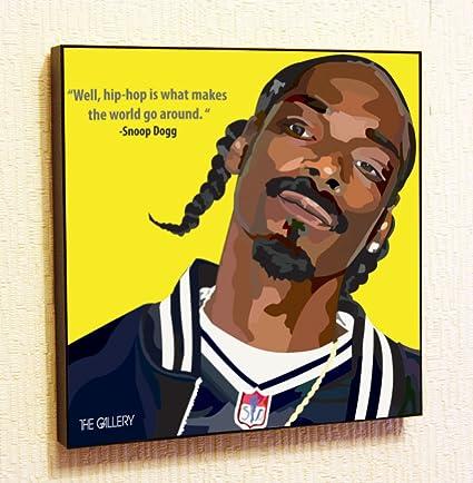 Amazon Com Snoop Dogg Music Rap Hip Hop Motivational Quotes
