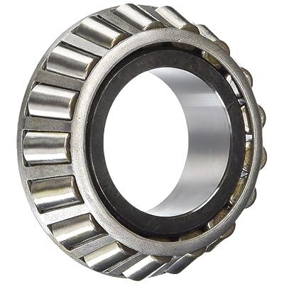 Timken NP544520 Wheel Bearing: Automotive