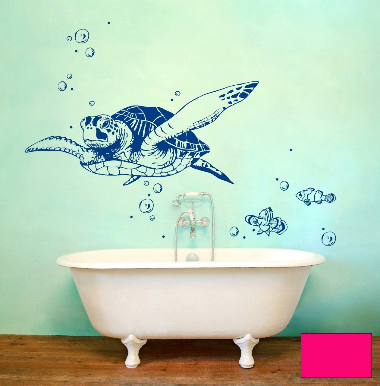 ilka parey wandtattoo-welt Graz Design - Adhesivo Decorativo para ...