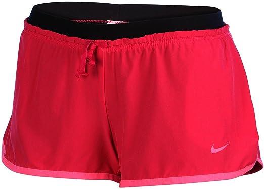 Nike Dri Fit Full Flex 2 en 1 Short d'entraînement pour