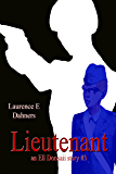 Lieutenant (An Ell Donsaii story #3) (English Edition)