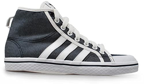 Scarpe E Stripes It Mid W Rny7n0 Borse Honey Adidas Amazon dXwvqrX