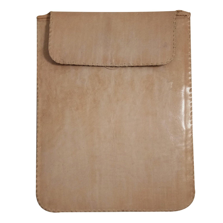 Amazon.com: 12 Inch Laptop Sleeve Bag Case